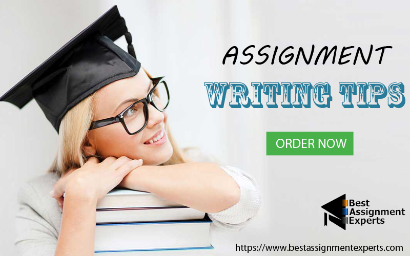 Best Assignment Experts help United Kingdom