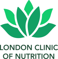 London Clinic of Nutrition